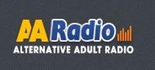 А. А. радио