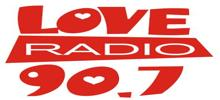 Love Radio AMC