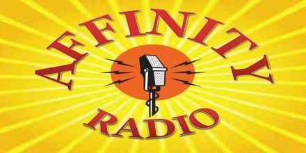 Близость Радио