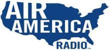 Air America Radio