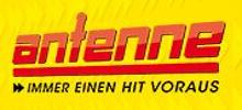 Antenne Kaernten