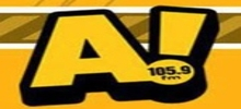 Ardan Radio
