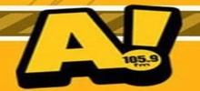 Ардан Радио