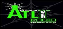 Atl Web Radio