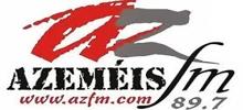 Azemeis FM