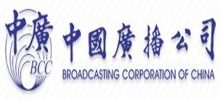 BCC FM