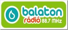 Lago Radio