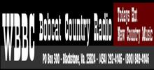 Bobcat Country Radio