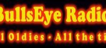 BullsEye Radio