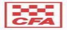 CFA فيكتوريا