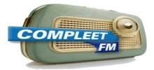 Compleet FM