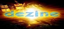 راديو Dezine