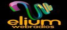 ELIUM Radio