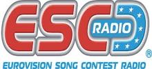 ESC-Radio