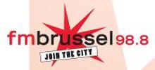 FM Brussel