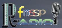 Estación FMSSP Radio