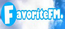 Favorite FM