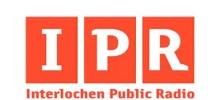راديو حقوق الملكية الفكرية