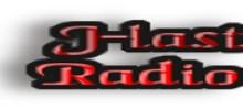 J Last Radio