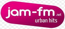 Jam FM Belgium