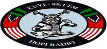 KUYI FM