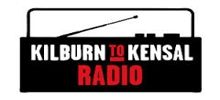Kilburn to Kensal Radio