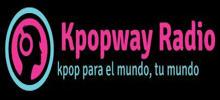 راديو Kpopway