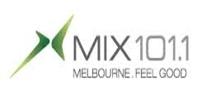 MIX 101.1