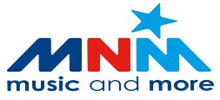 MNM Radio