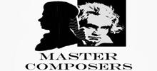 Master Composers Classical Radio