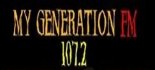 Meine Generation FM