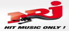NRJ Radio