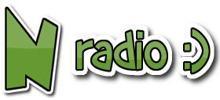 راديو Najbolji