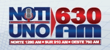 NotiUno Radio