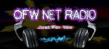 OFW Radio Net