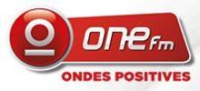واحد FM