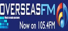 Overseas FM