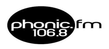Phonic FM