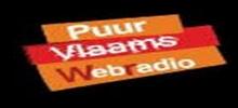 Pur Vlaams