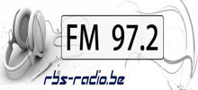 RBS Radio