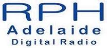 RPH Adelaide