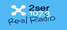 Radio 2SER