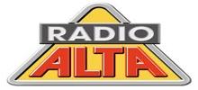 راديو ألتا