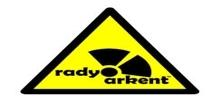 Radio Arkent