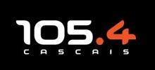 راديو كاسكايس