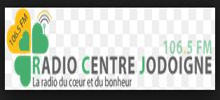 Radio Center Jodoigne