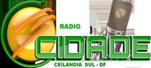 Radio Cidade de Ceilandia