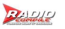 Radio Compilar