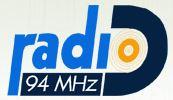 راديو D وتشاني