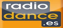 راديو الرقص ES